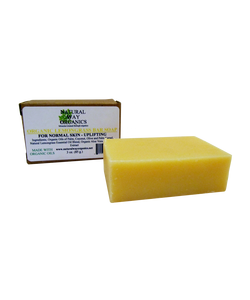 Bar_soap_Lemon