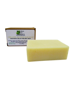 Bar_soap_butter
