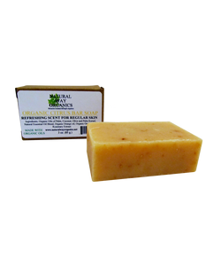 Bar_soap_citrus