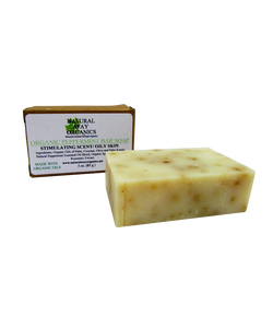 Bar_soap_peppermint