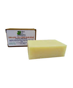 Bar_soap_tea_tree