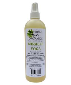 Miracle_Yoga