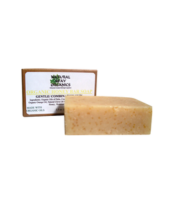 bar_soap_honey