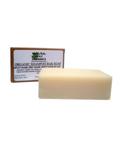 bar_soap_shampoo