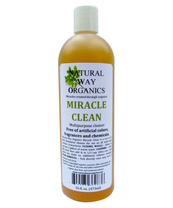 miracle_clean