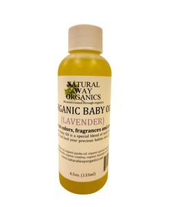 baby_oil_lavender