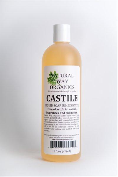 castile1